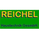 REICHEL Haustechnik