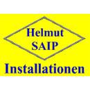 Helmut Saip Installationen